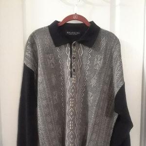 *HOST PICK* BRANDINI Made in Italy Sweater  NEW